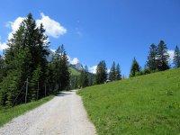 Osterfelderkopf: Bild #32