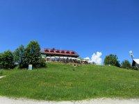 Osterfelderkopf: Bild #33