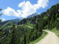 Osterfelderkopf: Bild #38