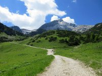 Osterfelderkopf: Bild #41