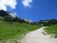 Osterfelderkopf: Bild #45