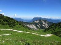 Osterfelderkopf: Bild #47