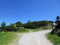 Osterfelderkopf: Bild #48