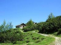 Osterfelderkopf: Bild #49