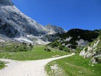 Osterfelderkopf: Bild #52