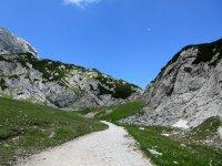Osterfelderkopf: Bild #54