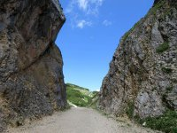 Osterfelderkopf: Bild #57