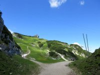 Osterfelderkopf: Bild #58