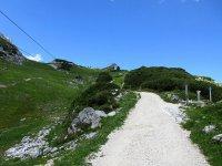 Osterfelderkopf: Bild #59