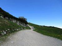 Osterfelderkopf: Bild #61