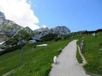 Osterfelderkopf: Bild #63