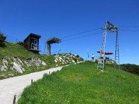 Osterfelderkopf: Bild #65