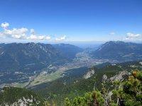 Osterfelderkopf: Bild #69