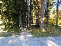 Leonhardstein Runde: Bild #48