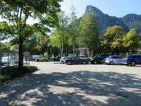 Brunnenkopfhütte: Bild #1