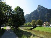 Brunnenkopfhütte: Bild #2