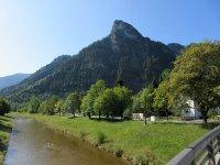 Brunnenkopfhütte: Bild #3