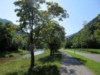 Brunnenkopfhütte: Bild #4