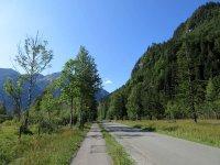 Brunnenkopfhütte: Bild #5