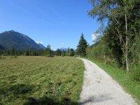 Brunnenkopfhütte: Bild #7