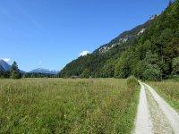 Brunnenkopfhütte: Bild #8