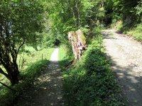 Brunnenkopfhütte: Bild #9