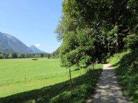 Brunnenkopfhütte: Bild #10