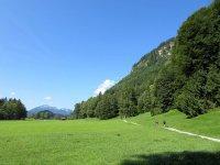 Brunnenkopfhütte: Bild #11