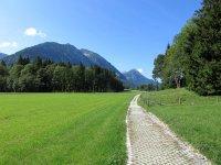 Brunnenkopfhütte: Bild #12