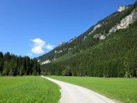 Brunnenkopfhütte: Bild #18