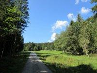 Brunnenkopfhütte: Bild #19
