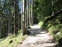 Brunnenkopfhütte: Bild #25