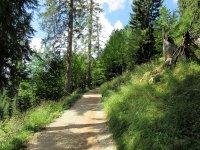 Brunnenkopfhütte: Bild #26