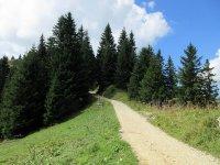Brunnenkopfhütte: Bild #31