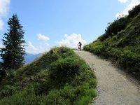 Brunnenkopfhütte: Bild #32