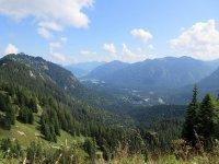 Brunnenkopfhütte: Bild #33