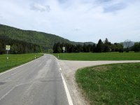 Jachenau-Isartal-Runde: Bild #2