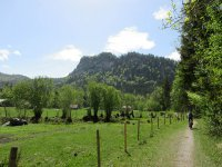 Jachenau-Isartal-Runde: Bild #6