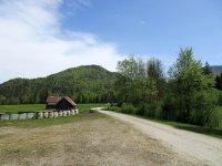 Jachenau-Isartal-Runde: Bild #7