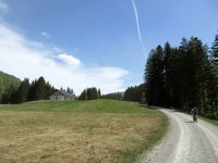Jachenau-Isartal-Runde: Bild #9