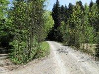 Jachenau-Isartal-Runde: Bild #10