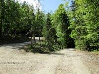Jachenau-Isartal-Runde: Bild #11