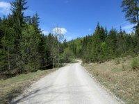 Jachenau-Isartal-Runde: Bild #12