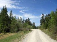 Jachenau-Isartal-Runde: Bild #13
