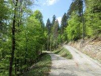Jachenau-Isartal-Runde: Bild #15