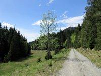 Jachenau-Isartal-Runde: Bild #16