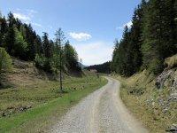 Jachenau-Isartal-Runde: Bild #17