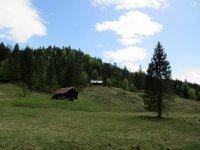 Jachenau-Isartal-Runde: Bild #18