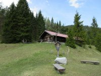 Jachenau-Isartal-Runde: Bild #19