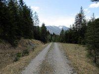 Jachenau-Isartal-Runde: Bild #21